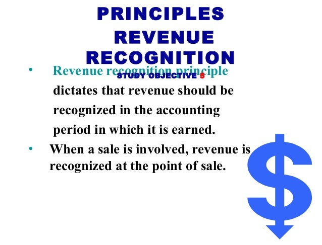 case 1 biovail corporation revenue recognition and fob sales accounting Biovail corporation case solution,biovail corporation case analysis, biovail corporation case study solution, biovail corporation: revenue recognition and fob sales accounting introduction: this report presents a detailed quantitative analysis of the truck accident.