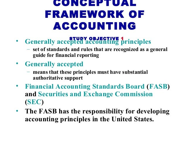 accounting framework general accepted accounting principles essay Generally accepted accounting principles essay writing service, custom generally accepted accounting principles papers, term papers, free generally accepted accounting principles samples, research papers, help.