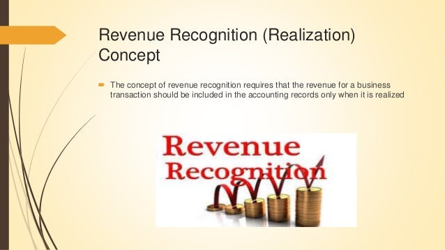 revenue recognition of construction industry essay Revenue-recognition problems in the communications equipment industry 1) in late 2000, lucent announced that revenues would be adjusted downwards by $679m as a result of revenue recognition.
