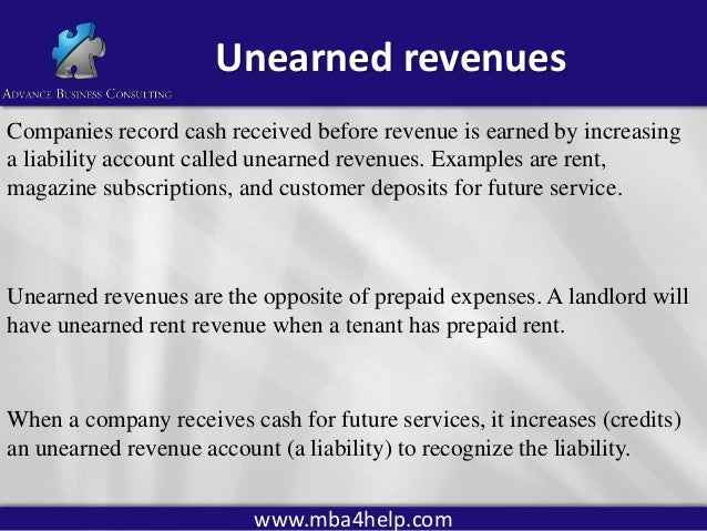 Cash advances anz picture 2