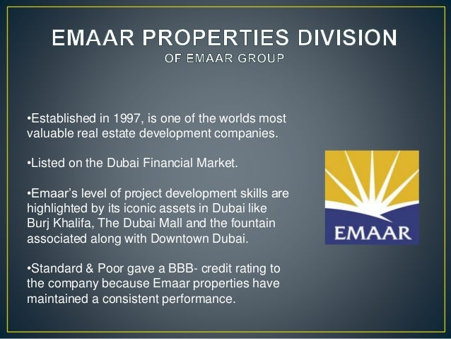 performance management at emaar View ahmed ali's profile on  currently i'm hr supervisor at emaar,  recruitment & selection, organization development, performance management,.
