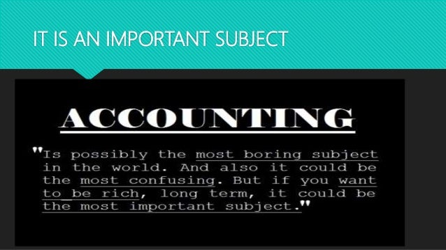 Accounting Quotes Adorable Accounting Quotes