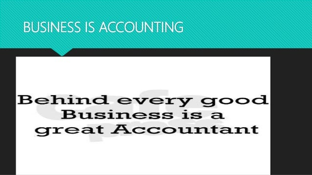Accounting Quotes Inspiration Accounting Quotes