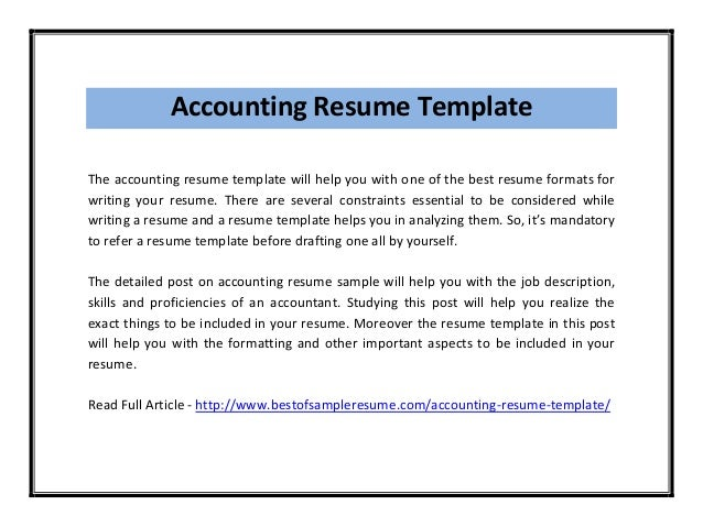 Free Resume Format For Experienced Accountant Large Size Area Sales Manager Cover  Letter