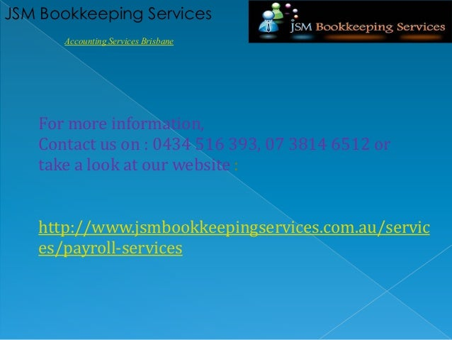 Grant writing services brisbane