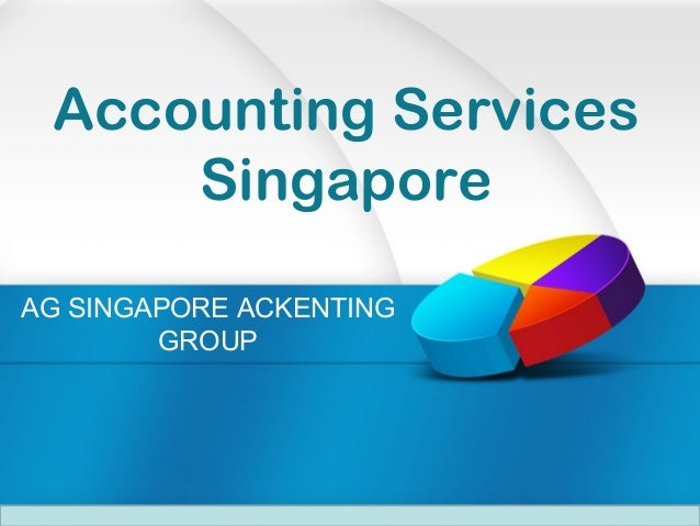 Image result for Accounting services Singapore