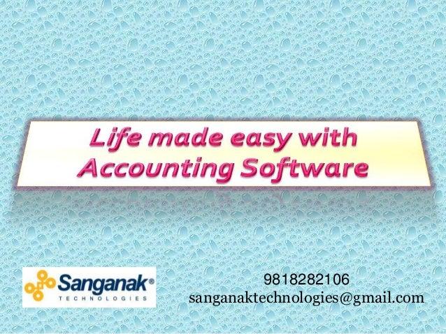 9818282106sanganaktechnologies@gmail.com