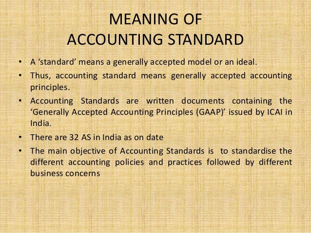 Image result for indian (accounting standard 2 image