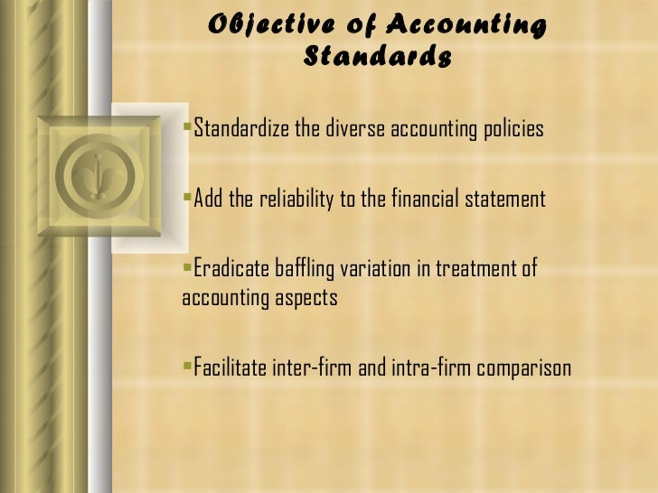 accounting standards issued by the icai Indian accounting standard (abbreviated as ind-as) in india accounting standards were issued under the supervision and control of accounting standards board asb is a committee under.