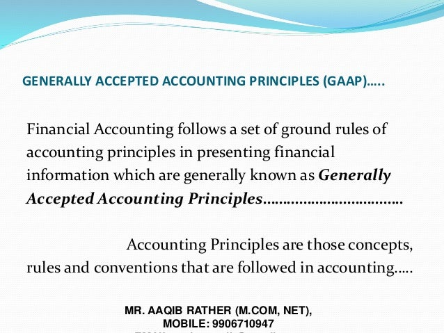 accounting study guide 12 1222 - identifying and ameliorating sources of  accounting purposes when the obligation is incurred, regardless of when cash is paid out for the goods or services the incurring of an obligation in the current year to pay an employee a retirement pension at some.