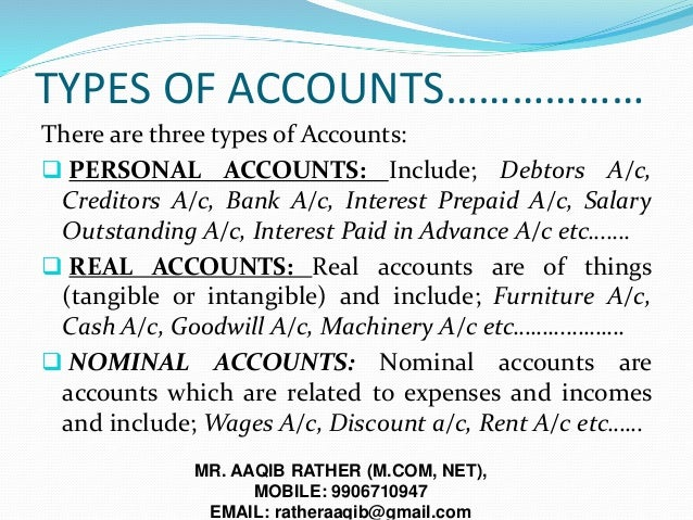 govt accounting study guide A certified government financial manager  in useful information for users of financial reports and guide and educate  financial accounting and .