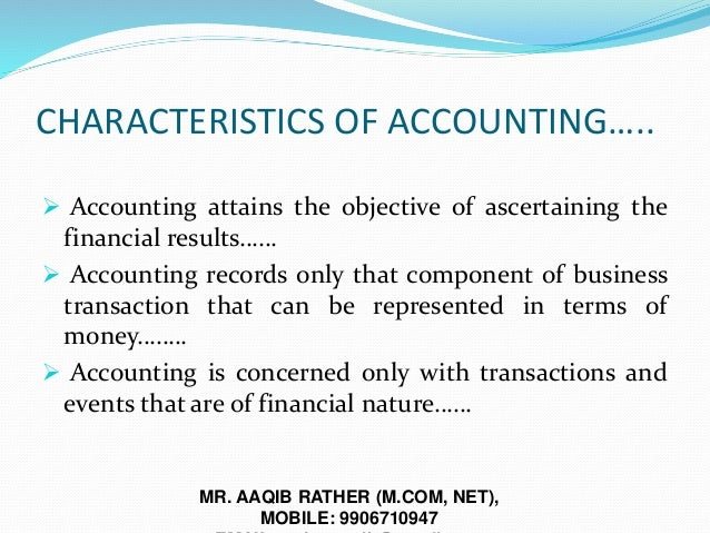 accountancy study guide Because accountancy can be broad and full of variety, the bachelor of business (accountancy)  study guide not sure what to study we're here to.