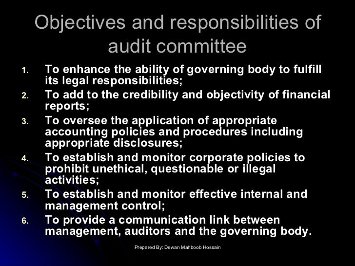 """appropriate accounting policies and disclosures in Statement of policy washington university and its member organizations (collectively, """"washington university"""" or """"wu"""") are committed to conducting business in compliance with all applicable laws, regulations, and wu policies."""