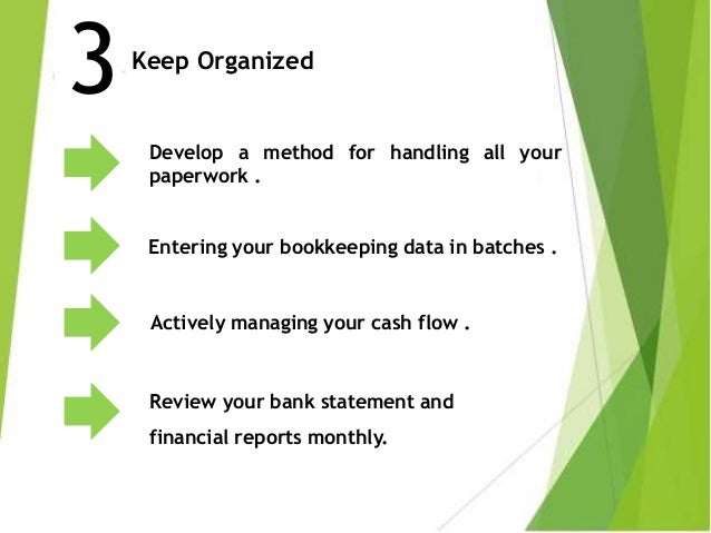 How long should a small business save bank statements?
