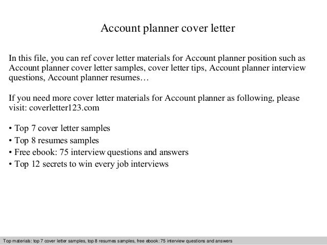 account-planner-cover-letter-1-638.jpg?cb=1409260979