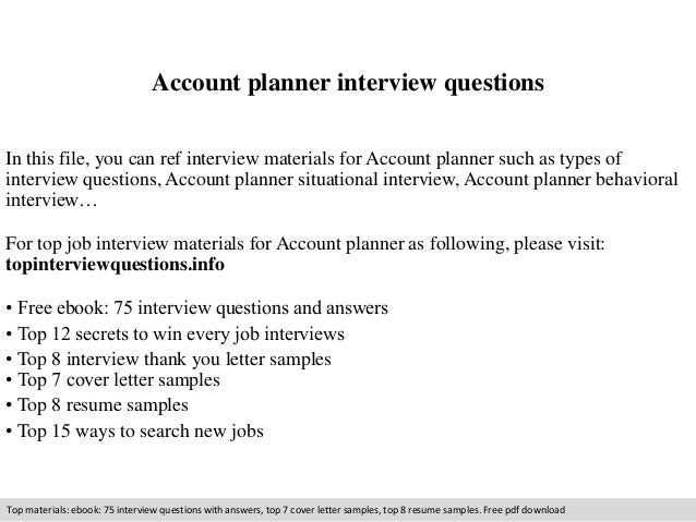 account-planner-interview-questions-1-638.jpg?cb=1409437488
