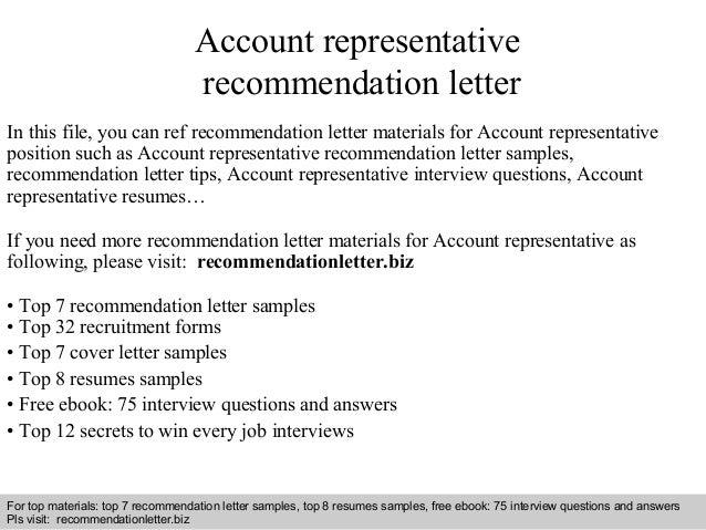 account-representative-recommendation-letter-1-638.jpg?cb=1408660819