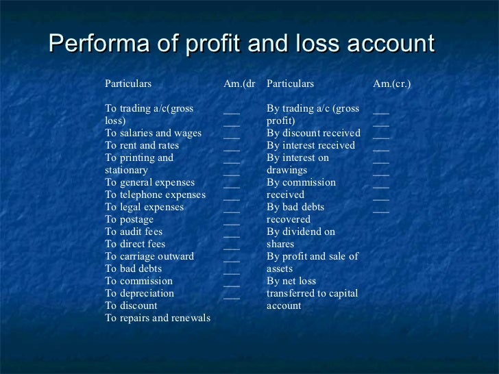 profit loss sharing savings account Don't waste your agency profit sharing check learn how thoughtful  when you  have extra profit, it's good to think about putting money in your savings account.