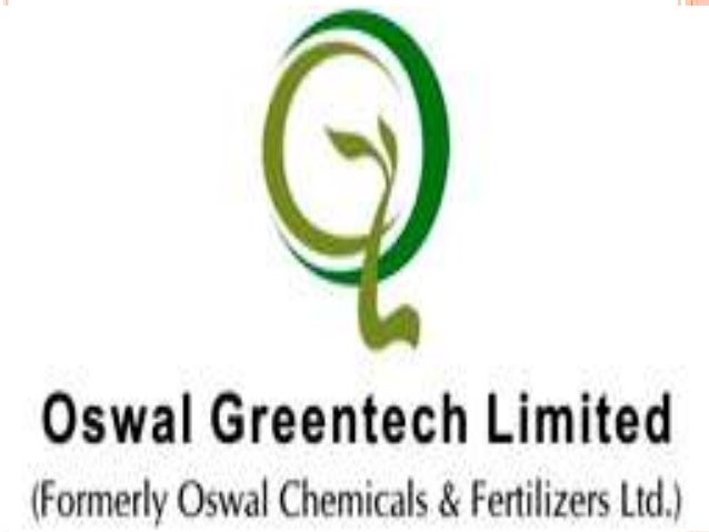 ABOUT THE COMPANY   The company deals in chemicals and fertilizers.   It is the companys aim to make India self-reliant ...