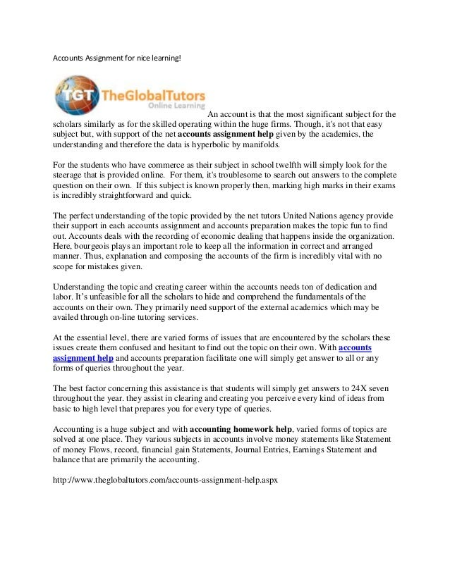 Essay Examples For High School  Essay Sample For High School also High School Admission Essay Samples Camp  Documentary Review Essays Thesis Statements For Persuasive Essays