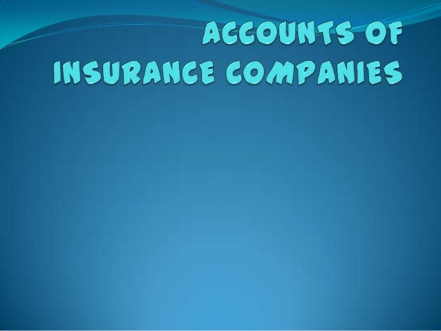 INTRODUCTION  Regulation Of Insurance Business In India Insurance Act-1938 IRDA Act-1999 Insurance Amendment Act-2002 ...