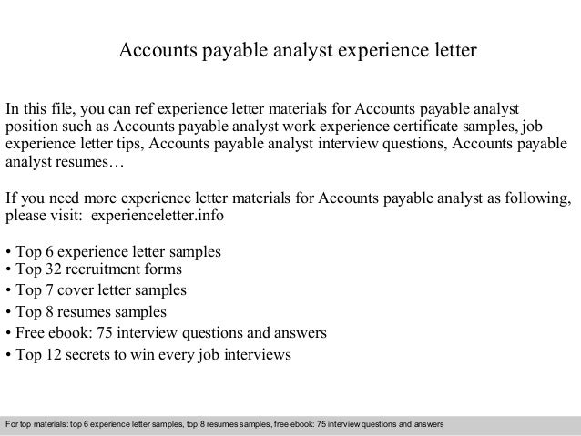 accounts-payable-analyst-experience-letter-1-638.jpg?cb=1409484059