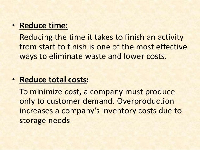afm482 cost accounting past final Accounting questions for your custom printable basis of accounting is as deferred income l capital stock m retained earnings n sales o cost of goods.