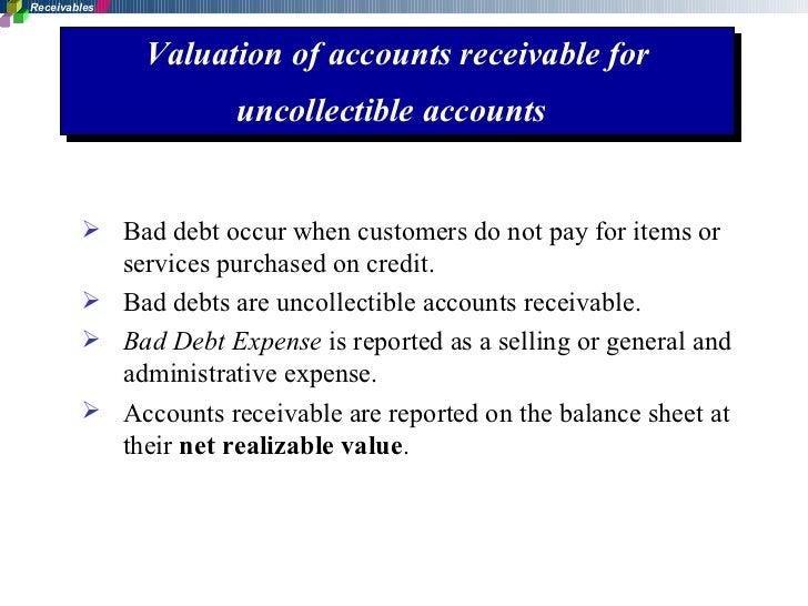 Accounts Receivable. 320 Pearl Street New York Ny. Just Car Insurance Quote E Commerce Web Sites. Little Company Of Mary Hospital Phone Number. Scripps Rehab Encinitas 30 Yr Home Loan Rates. Washington D C Injury Lawyer. Trade School For Electrician. Barretts Equine Limited Honda Pilot Gas Milage. What Is A Liberal Arts College
