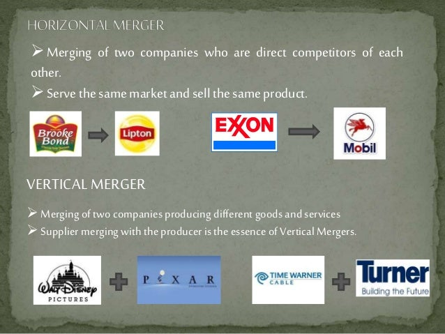What are mergers and acquisitions transactions and how they are.