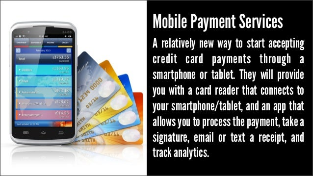 Accepting credit cards the ultimate guide for small business 13 mobile payment colourmoves