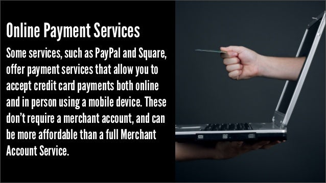 Accepting credit cards the ultimate guide for small business online reheart Gallery
