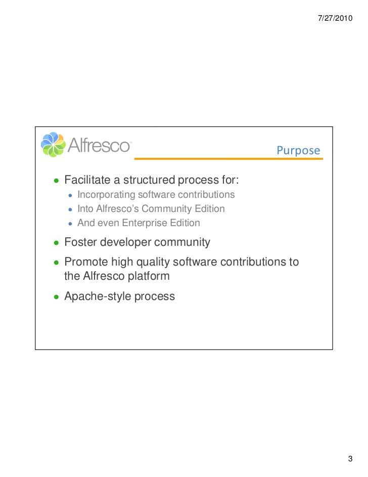 Accp webinar 27 july 2010 [compatibility mode] Slide 3