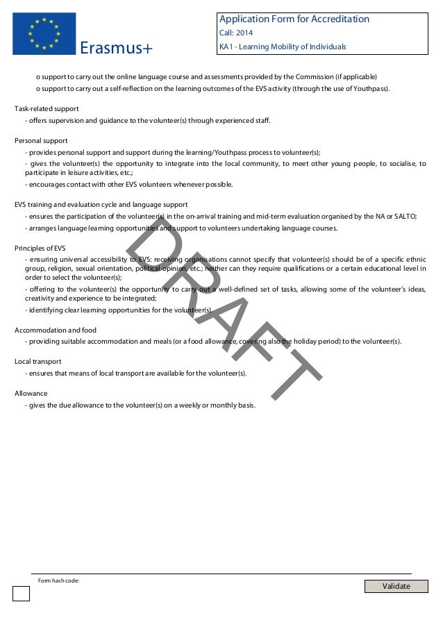 Youth Allowance Form Drug Testing For Newstart And Youth