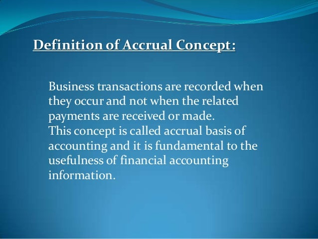 Solution Manual for Fundamental Financial Accounting Concepts 8th Edition by Edmonds