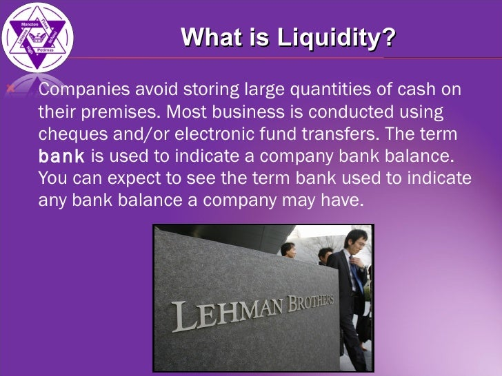 banks terms These terms are useful not only for your interview but also for your general knowledge knowledge and understanding of important banking terms play a very crucial role in the final selection also these banking terms are useful for banking aspirants, economics & commerce students, mba aspirants and students preparing for other similar level.