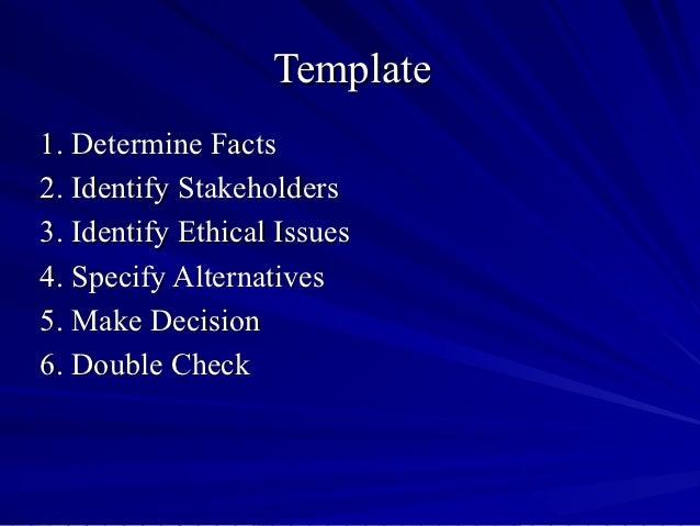 Acct 465 case 6 8 presentation Slide 2