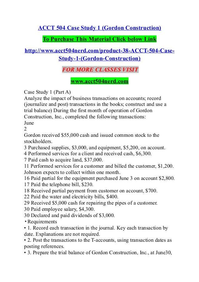ac 504 case study 3