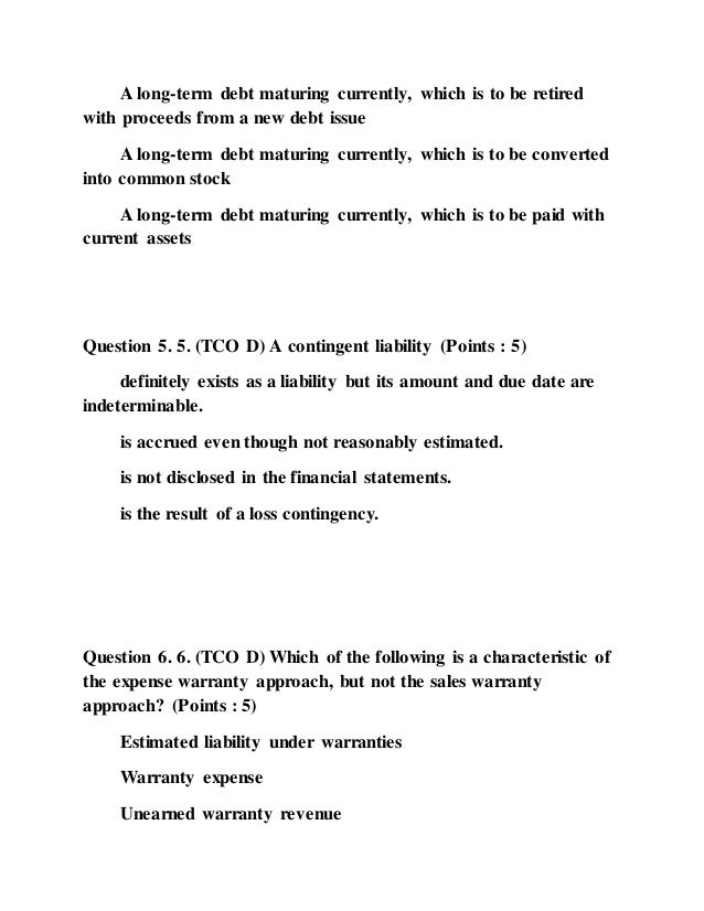 acct 551 final exa1 Ra que, el contenido ne hultie'b'j final de arroz sin pililr dcs[)u'  na a 60p y  50-551 de humedad relativa o menos para el il  s j lns s e ] lanos ~e acct(,  ero v:~s( ,10  i e':le ~s tf: t ipo le exa1}en es que do e-,:alu8 s i':ntl'.