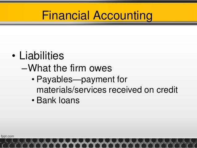 accoutning test bank Principles of financial accounting   topics on the test and their  preparing bank reconciliations  38 accounting for uncollectible receivables using.