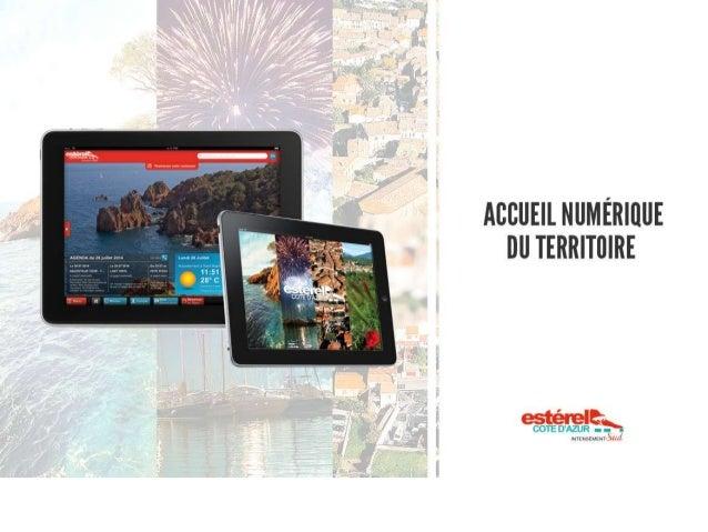 Pôle de compétences e-tourisme