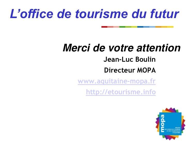 Accueil num rique retours d 39 exp riences bacalab 141211 - Office de tourisme coudekerque branche ...
