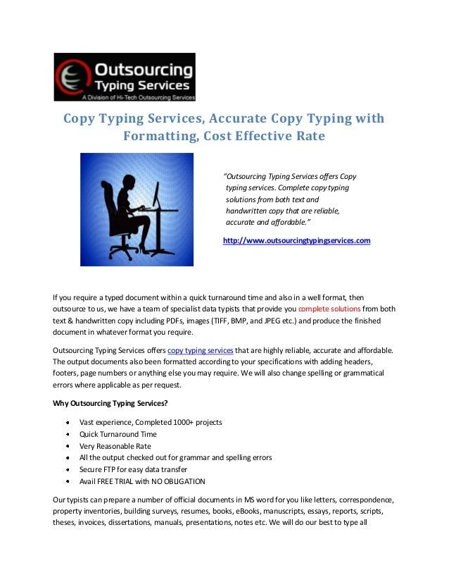 Pay for cheap creative essay on hacking