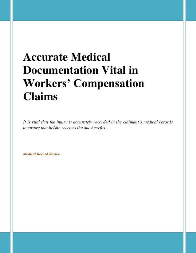 Dial-N-Document | Accurate Documentation on the line  |Accurate Documentation