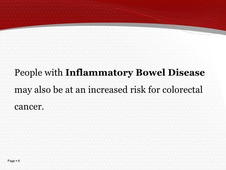 Accutane And Inflammatory Bowel Disease