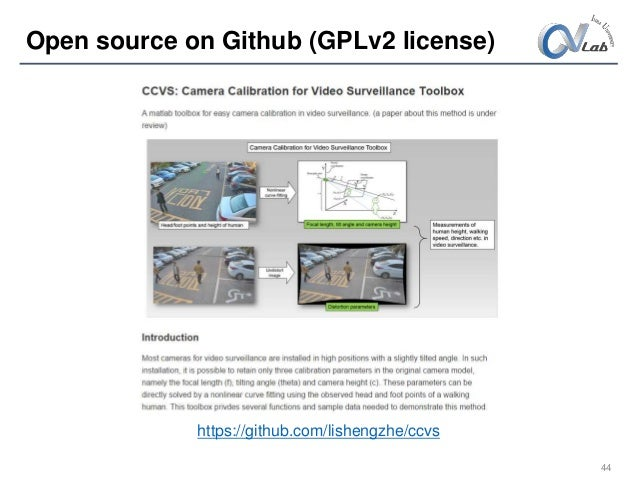 Human Re-identification using Soft Biometrics in Video Surveillance