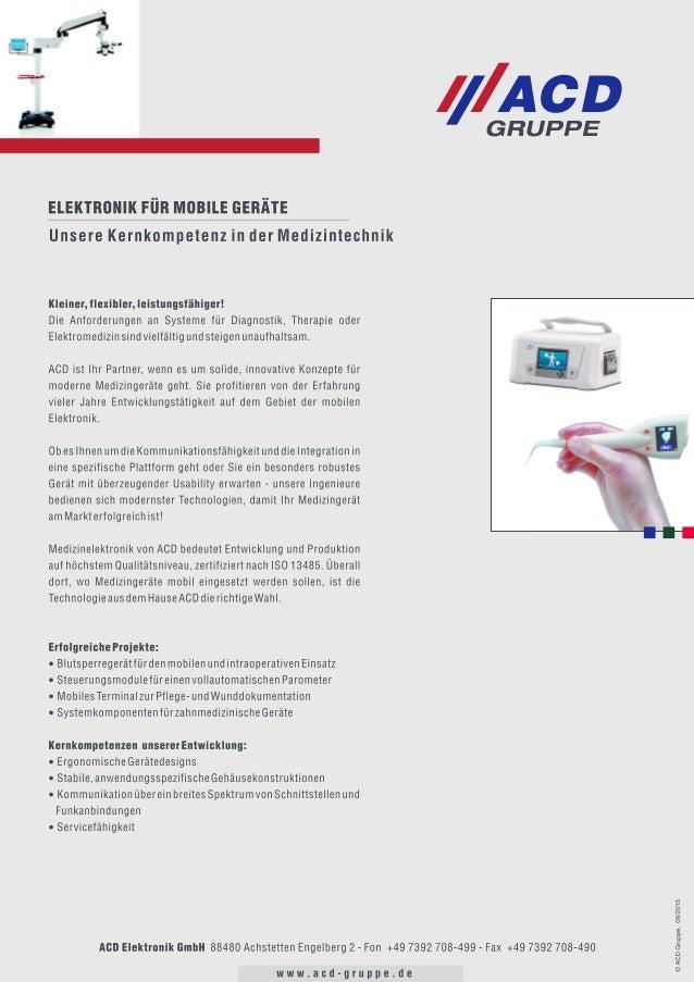 Fein Zertifizierte Medizinische Coder Zeitgenössisch - Anatomie ...