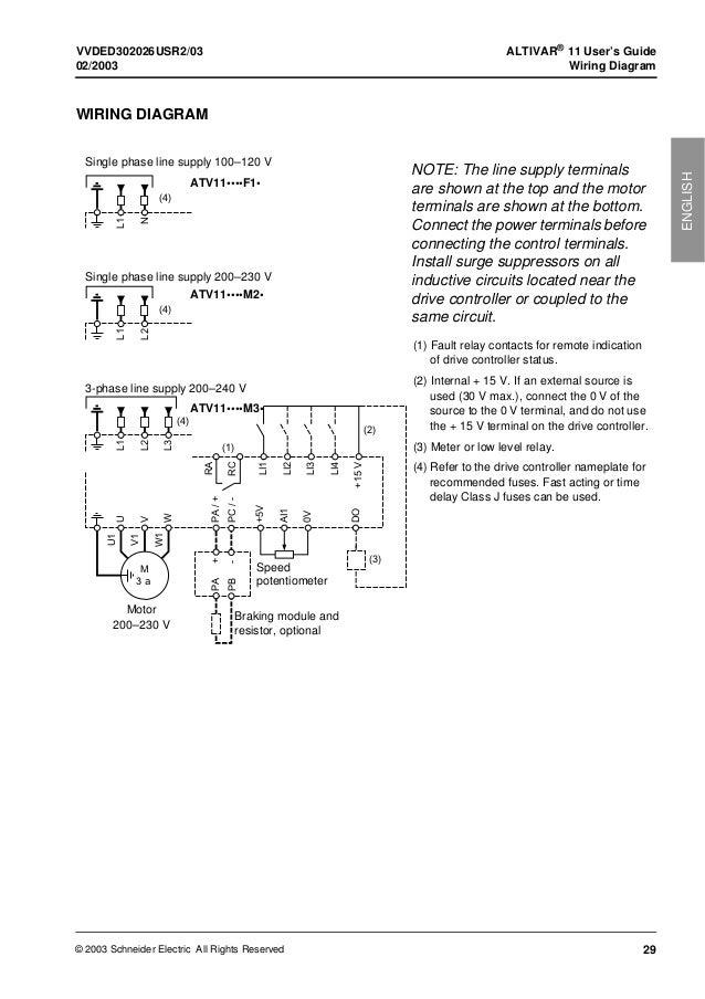 ac drive altivar 11 user manual 29 638?cb=1465203328 ac drive altivar 11 user manual altivar 58 wiring diagram at pacquiaovsvargaslive.co