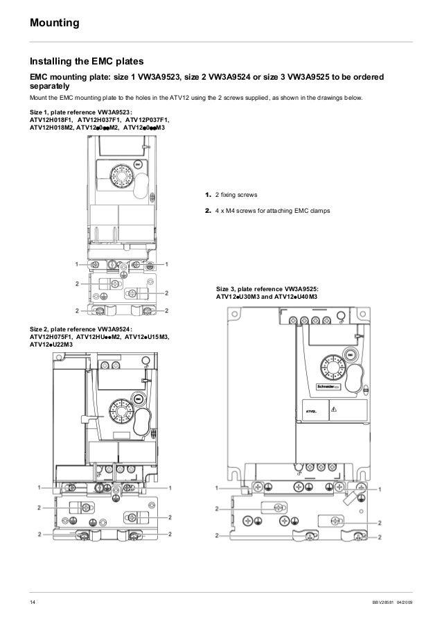 ac drive altivar 12 user manual 14 638?cb\=1402632690 altivar 12 wiring diagram schneider drive fault codes \u2022 wiring  at gsmx.co