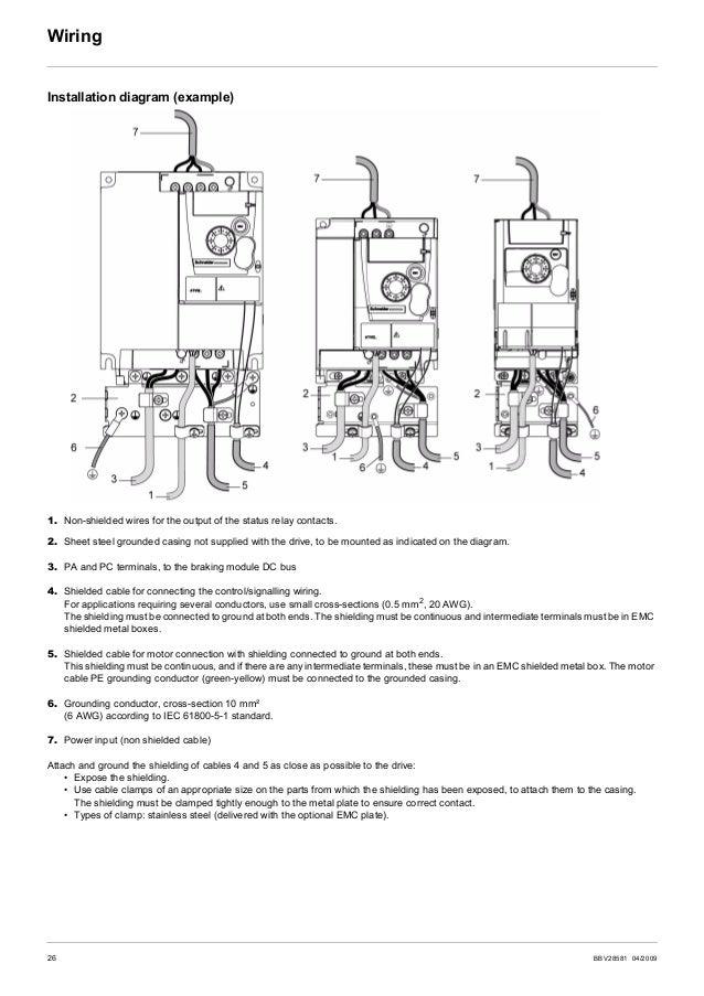 ac drive altivar 12 user manual 26 638?cb=1402632690 ac drive altivar 12 user manual altivar 61 control wiring diagram at metegol.co
