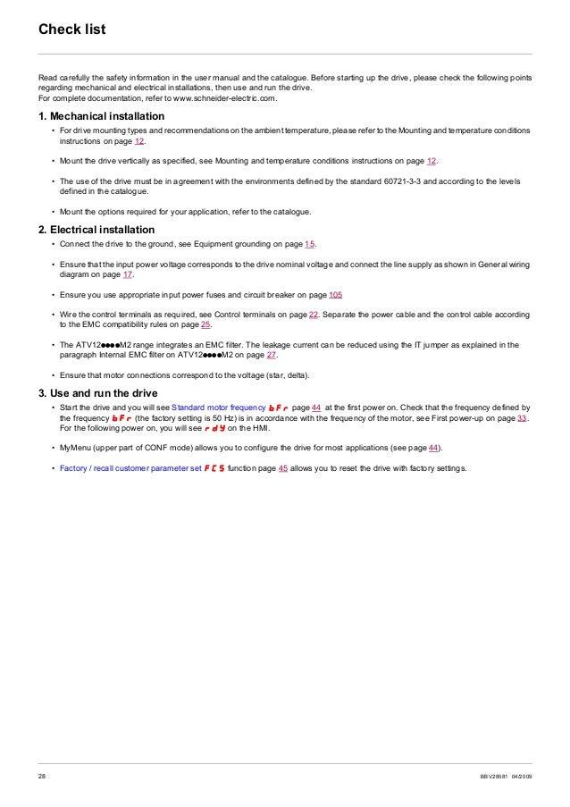 ac drive altivar 12 user manual 28 638?cb=1402632690 ac drive altivar 12 user manual altivar 12 wiring diagram at gsmx.co